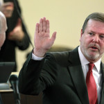 N.C. Senate leader Phil Berger defends HB2, acknowledges fallout