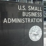 Small business loan seminar planned Tuesday