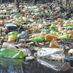 YOUR VIEW: Richmond County litter laws need better enforcement