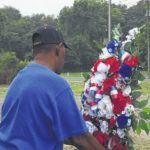 Dobbins Heights: Never forgetting the sacrifices