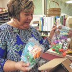 Libraries launch summer reading program for Richmond County kids