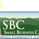Free seminar to provide tips for home-based businesses