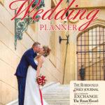 Wedding Planner 2016