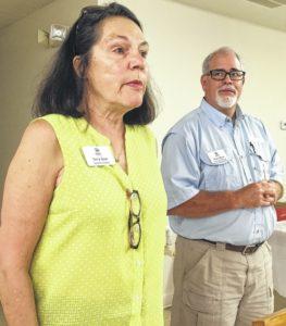 Habitat seeks help for Dobbins Heights home build