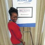 Richmond County native winner in small business contest with sugar spa