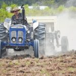 Farmers to vote on self-assessed tax benefiting N.C. State ag projects