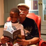 Tall tales and true stories: Bolton book a collection of Pee Dee yarns