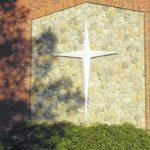 Popular Springs Baptist Church to mark 136th anniversary Sunday