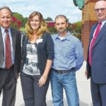 Seaboard 5K scholarship announced