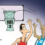 TAR HEEL VIEW: Final call for reset on HB2