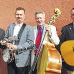 Bluegrass festival returns for Richmond County Farm-City Week
