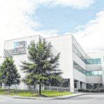 FirstHealth announces acquisition of Sandhills Regional Medical Center in Hamlet