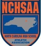 NCHSAA pushes state playoffs back one week