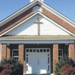 Freedom Baptist Church to celebrate Hanging of the Greens service on Sunday