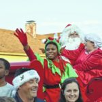 Deadline nears for parade entries
