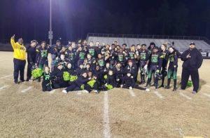 SPORTS BRIEFS: 14u Raiders start GoFundMe for trip to Nationals