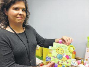 Pregnancy fair slated for new, expectant Richmond Co. mothers