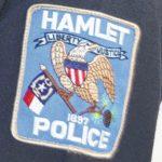 Weekend shooting in Hamlet injures teen