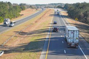 Modern-day slavery: Human trafficking big business in NC
