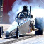 Rockingham Dragway to host NHRA Summit ET Finals