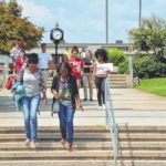 RCC transfer students eligible for NC State Scholarship program