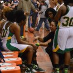 Basketball: Richmond Senior gets its shot at redemption