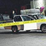 2 women injured in separate shootings