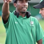 Sports Briefs: Eric Morman named head coach at North Mecklenburg