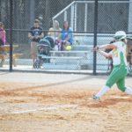 Richmond Senior softball ready to take next step