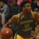 Richmond falls to Butler in 2nd round of state playoffs