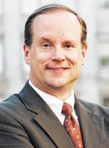 Legislature returns to tax reform