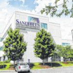 FirstHealth brings outpatient behavioral services to Sandhills Regional Medical Center in Hamlet