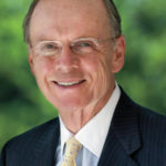 Goodman appointed to committee