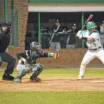 Roundup: Richmond Senior baseball survives West Stanly