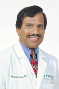 Study suggests colorectal screening saves lives
