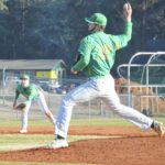 Roundup: Lee's walk-off RBI single saves Richmond Senior baseball