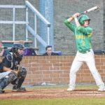 Richmond Senior baseball cruises past Hoke County in 5 innings