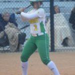 Roundup: Richmond Senior softball gets revenge at Marlboro Academy