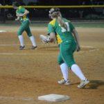 Bryant's 8th-inning grand slam stuns Richmond Senior softball