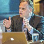 Seminar teaches basics of selling on Amazon