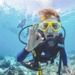 RCC scuba class begins Friday