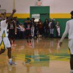 4 Richmond Senior basketball players tabbed All-SEC