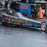 Zepp, Palmer among Jr. Dragster winners at Rockingham Dragway