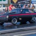 McAlary named winner at inaugural Street Outlaws Takeover