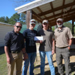 RCC targets working students with clay shoot fundraiser