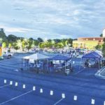 Teams still being recruited for Richmond County's Relay for Life event