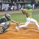 Roundup: Richmond Senior baseball can't contain Pinecrest