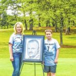 3rd annual John B. Searcy Golf Tournament set for May 13