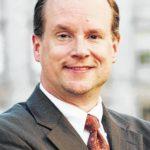 Pay raise could lessen regulation