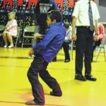 The last dance — Prom at Cordova School